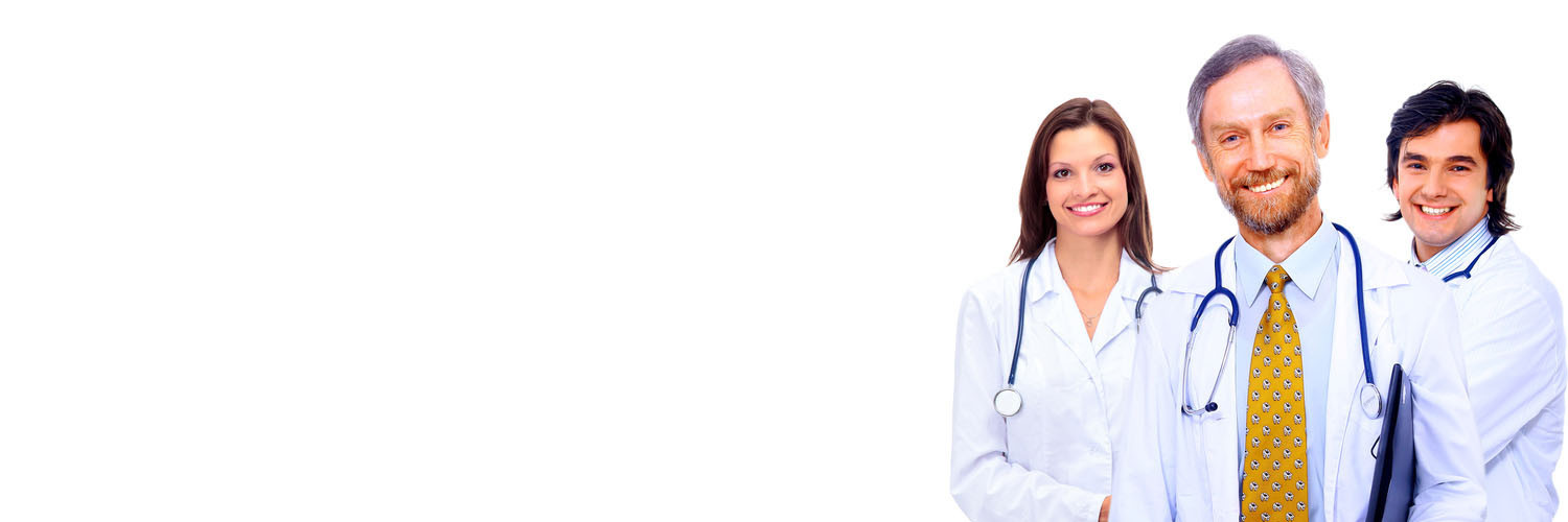 Parathyroid gland surgery in Bangalore & Cost