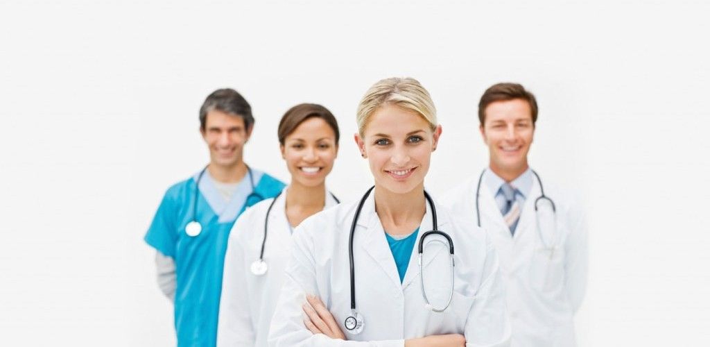 Inguinal hernia surgery in Bangalore & Cost